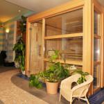 DS---2010-11-25---Räume--Wellnessbereich-001_web