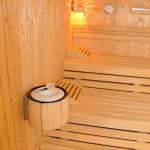 DS---2010-11-25---Räume--Wellnessbereich-015_web