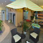 DS---2010-11-25---Räume--Wellnessbereich-020_web
